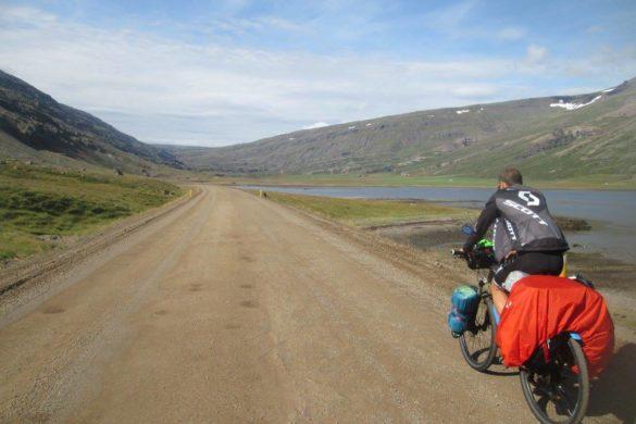 10 motivi sul perchè dovresti iniziare a viaggiare